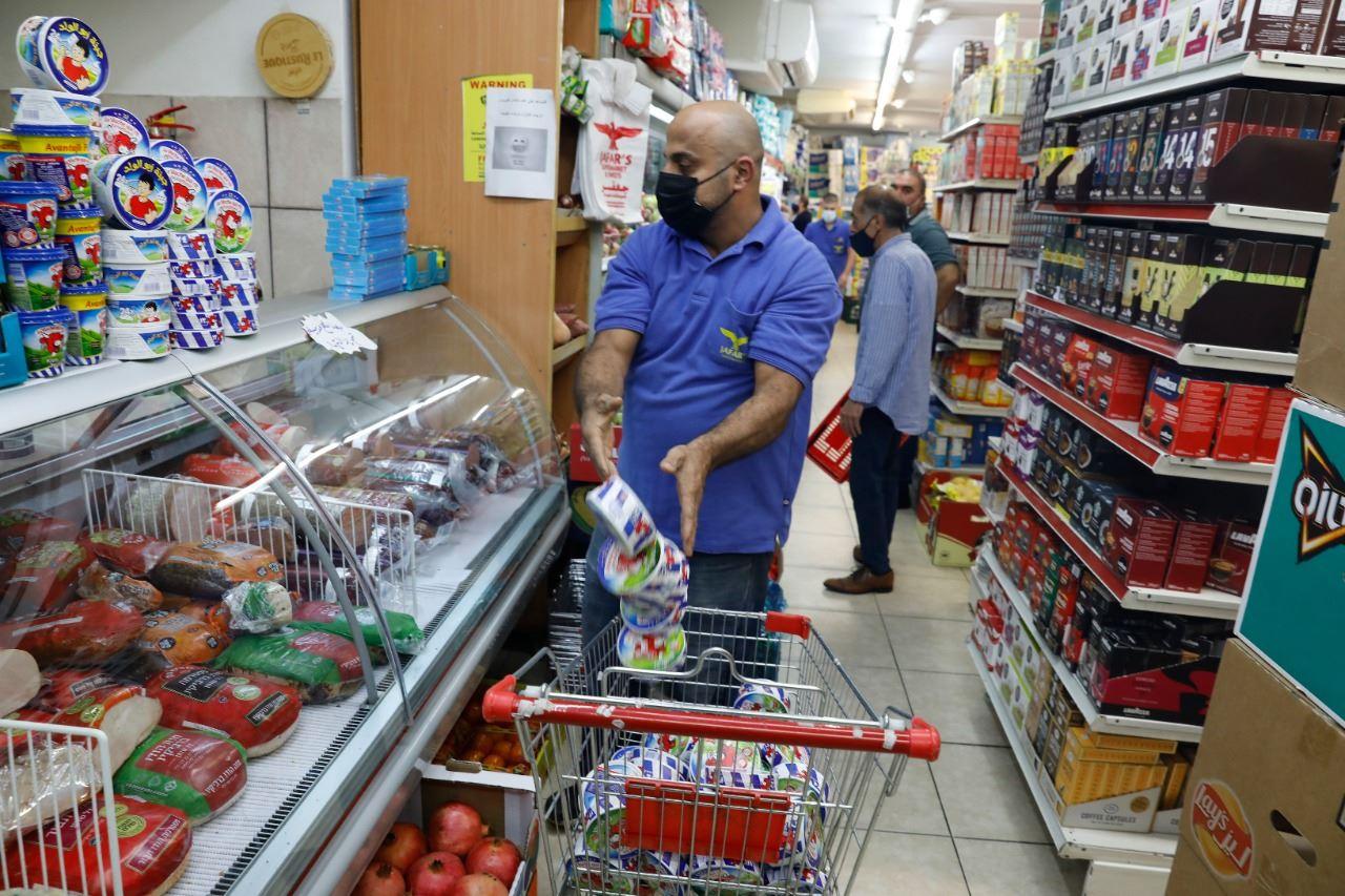 Αδειάζουν τα σούπερ μάρκετ από γαλλικά προϊόντα σε ισλαμικές χώρες - Σε μποϊκοτάζ καλεί ο Ερντογάν