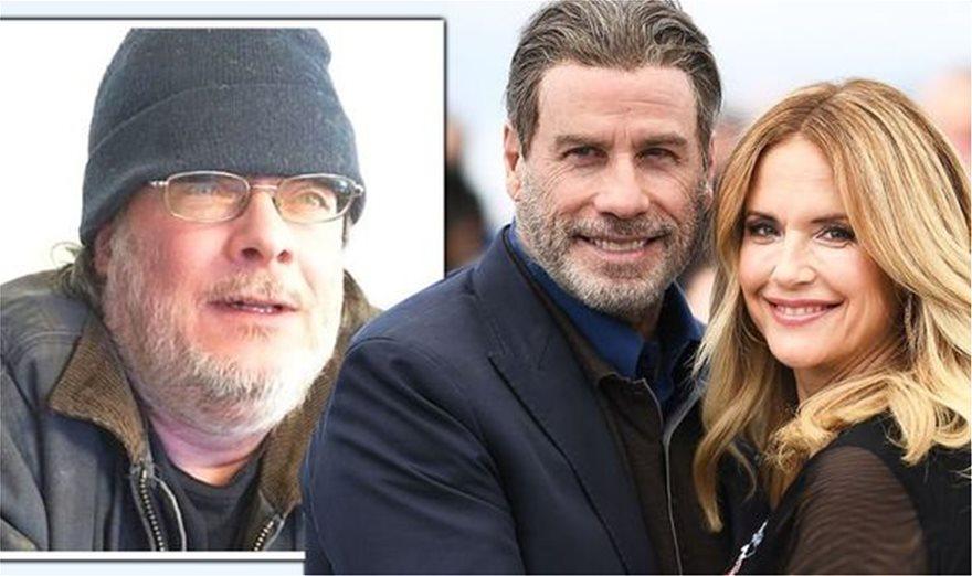 John-Travolta-s-nephew-Sam-Travolta-has-died-four-months-after-his-wife-1350189