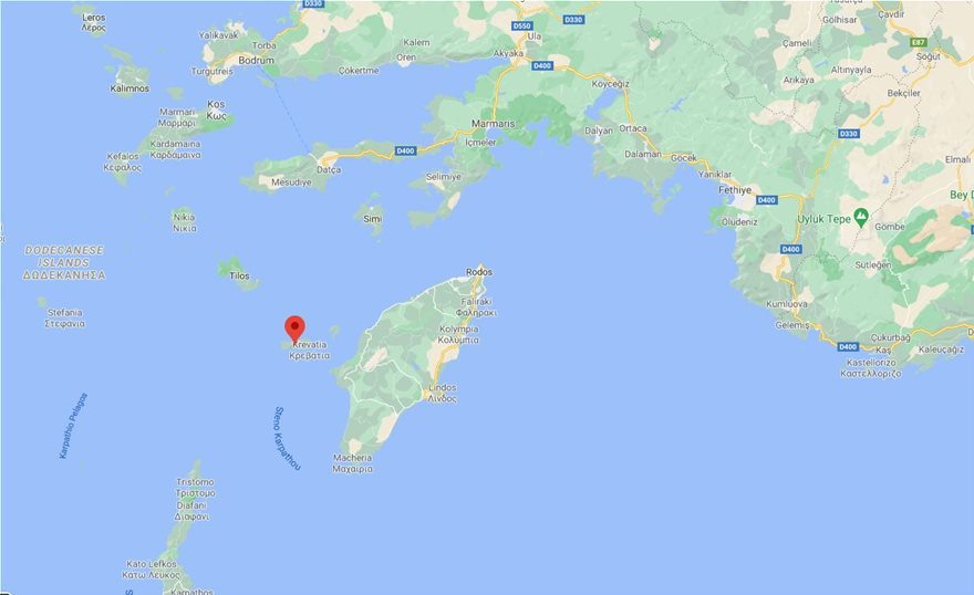 tilos_map