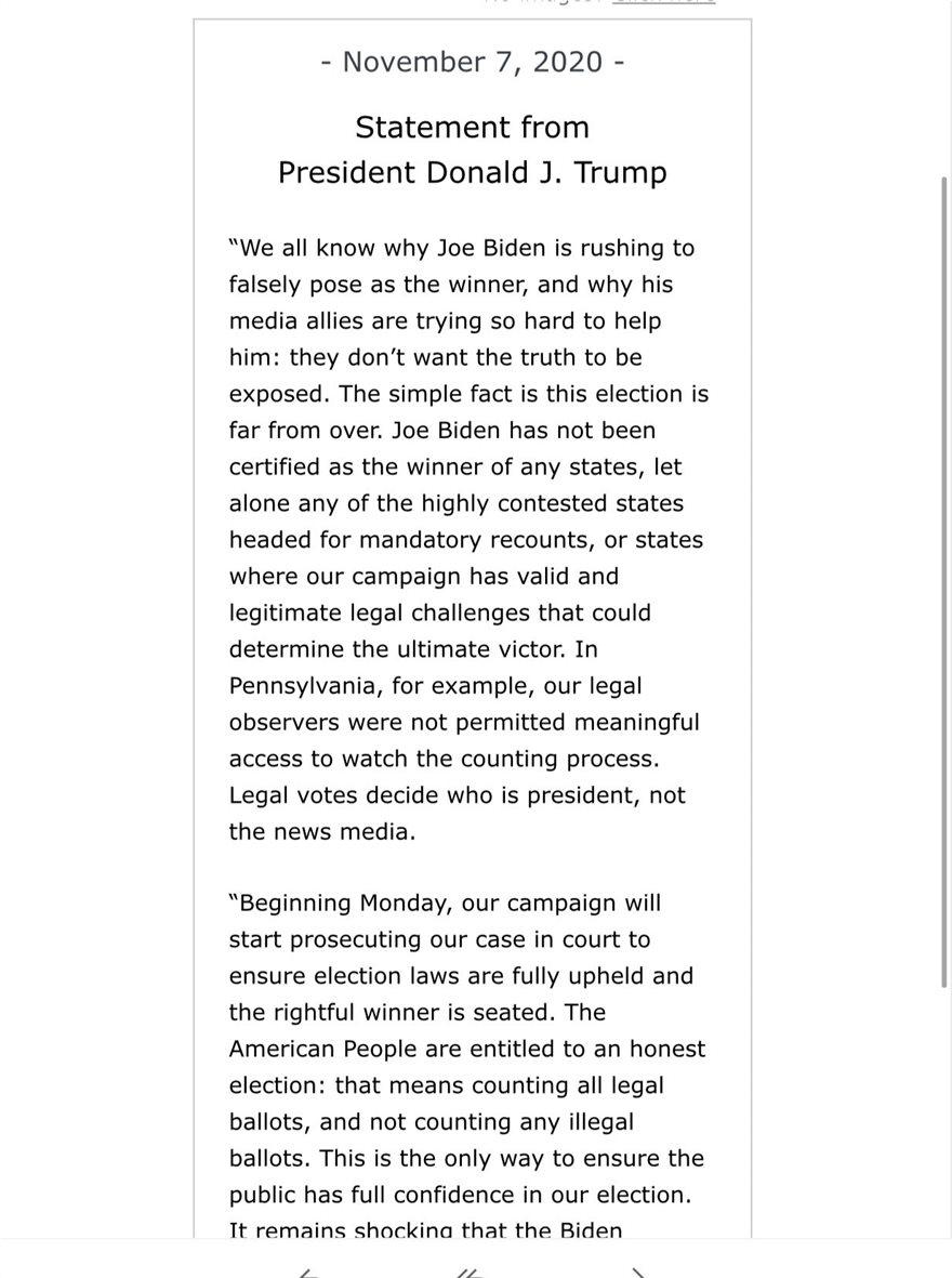 statement_trump