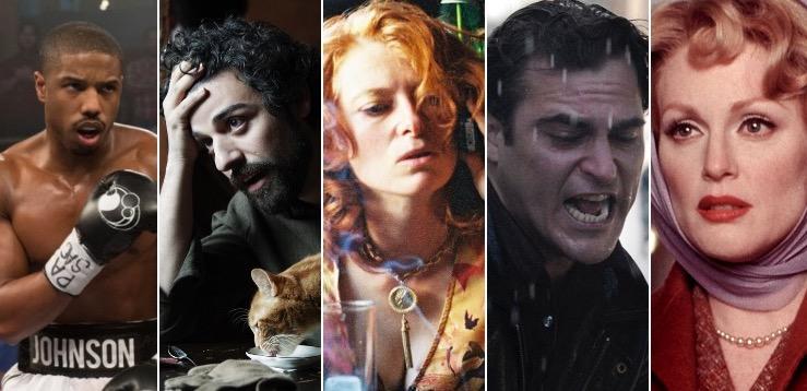 best actors 3 celebrities | news | ΛΙΣΤΕΣ celebrities, news, ΛΙΣΤΕΣ, ΣΙΝΕΜΑ