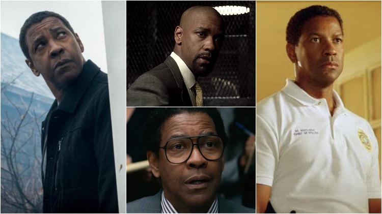 Denzel Washington celebrities | news | ΛΙΣΤΕΣ celebrities, news, ΛΙΣΤΕΣ, ΣΙΝΕΜΑ