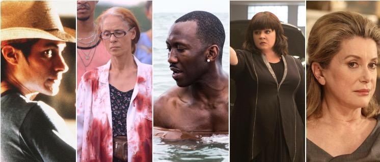 best actors celebrities | news | ΛΙΣΤΕΣ celebrities, news, ΛΙΣΤΕΣ, ΣΙΝΕΜΑ