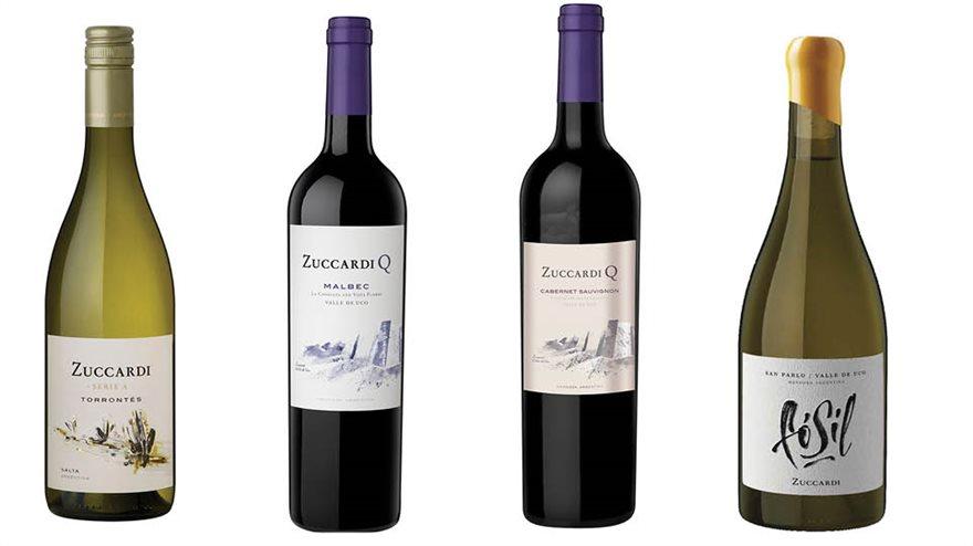zuccardi_wines