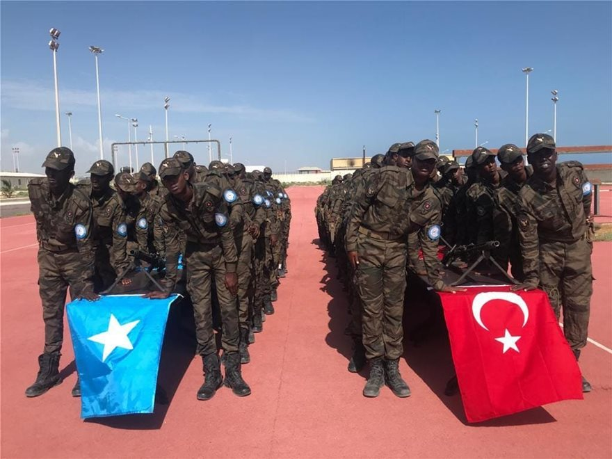 Somalia_10