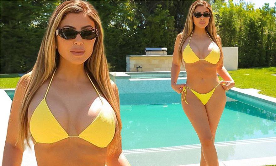 larsa_bikini