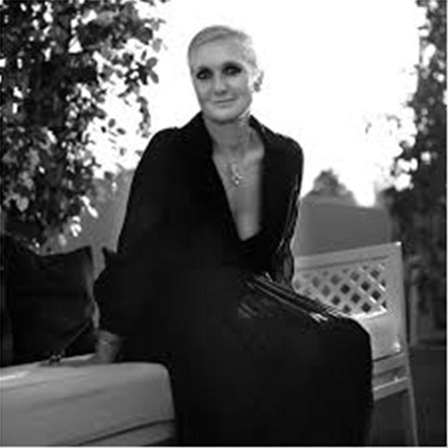 Maria_Kiouri_Dior