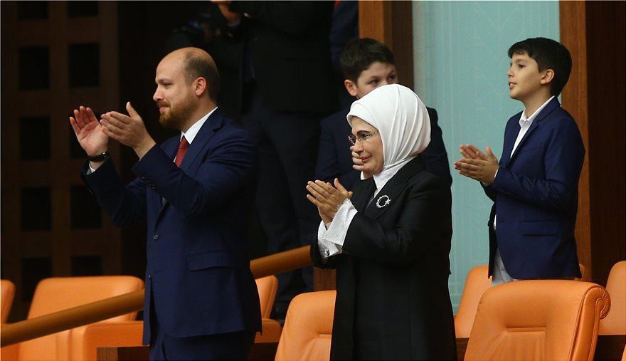bilal-erdogan-5