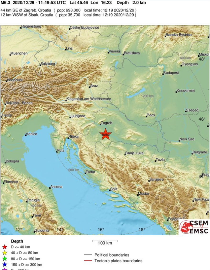 seismos_croatia