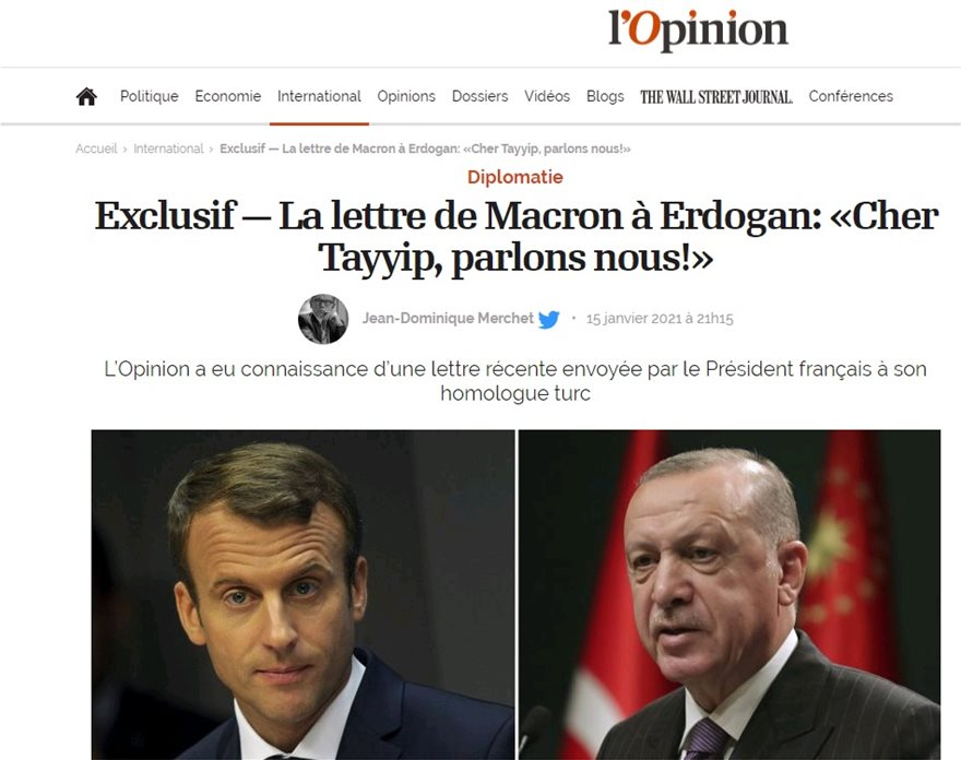 opinion_makron