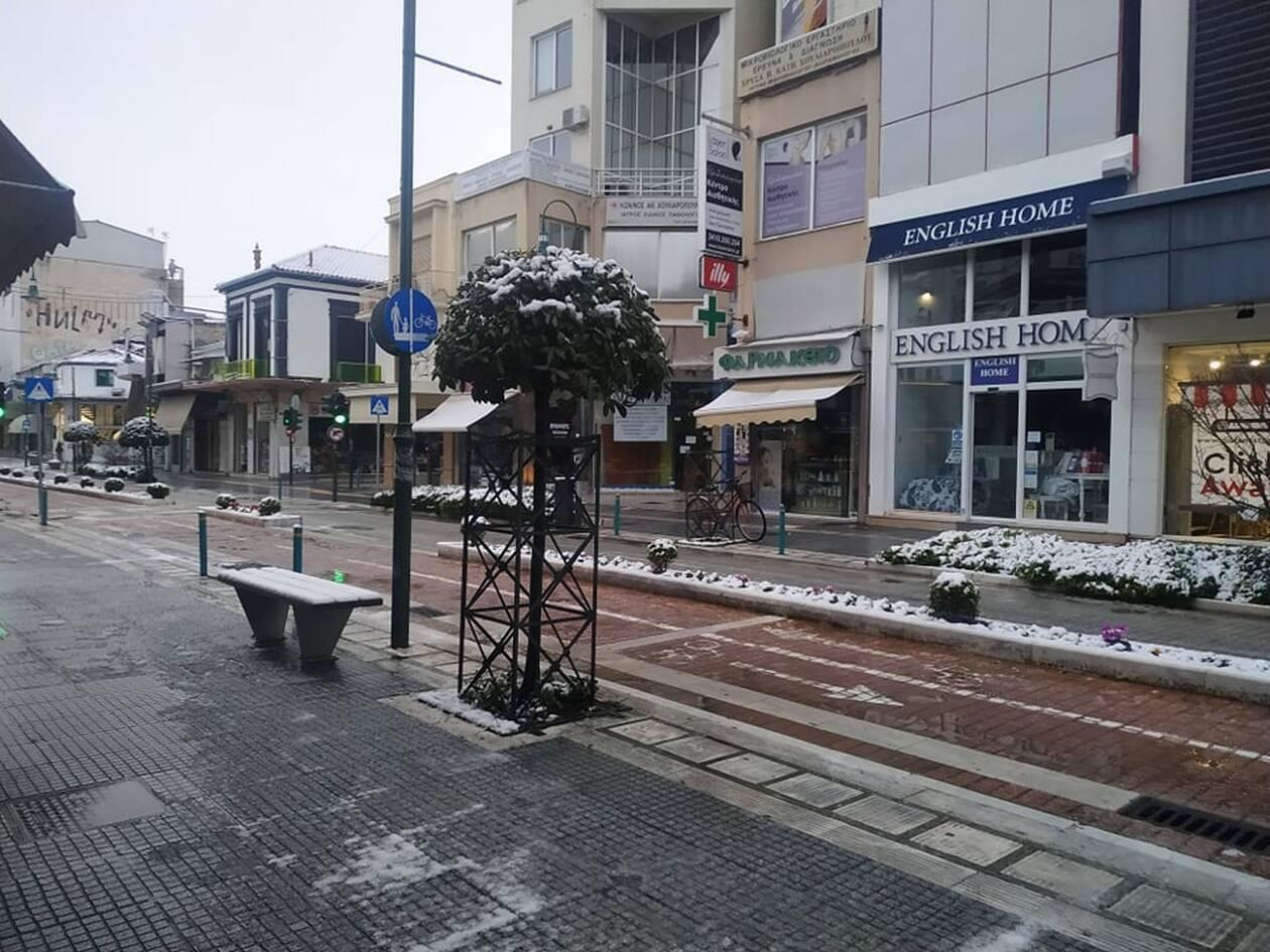 https://cdn.cnngreece.gr/media/news/2021/01/16/250781/photos/snapshot/LARISA-XIONIA-4.jpg