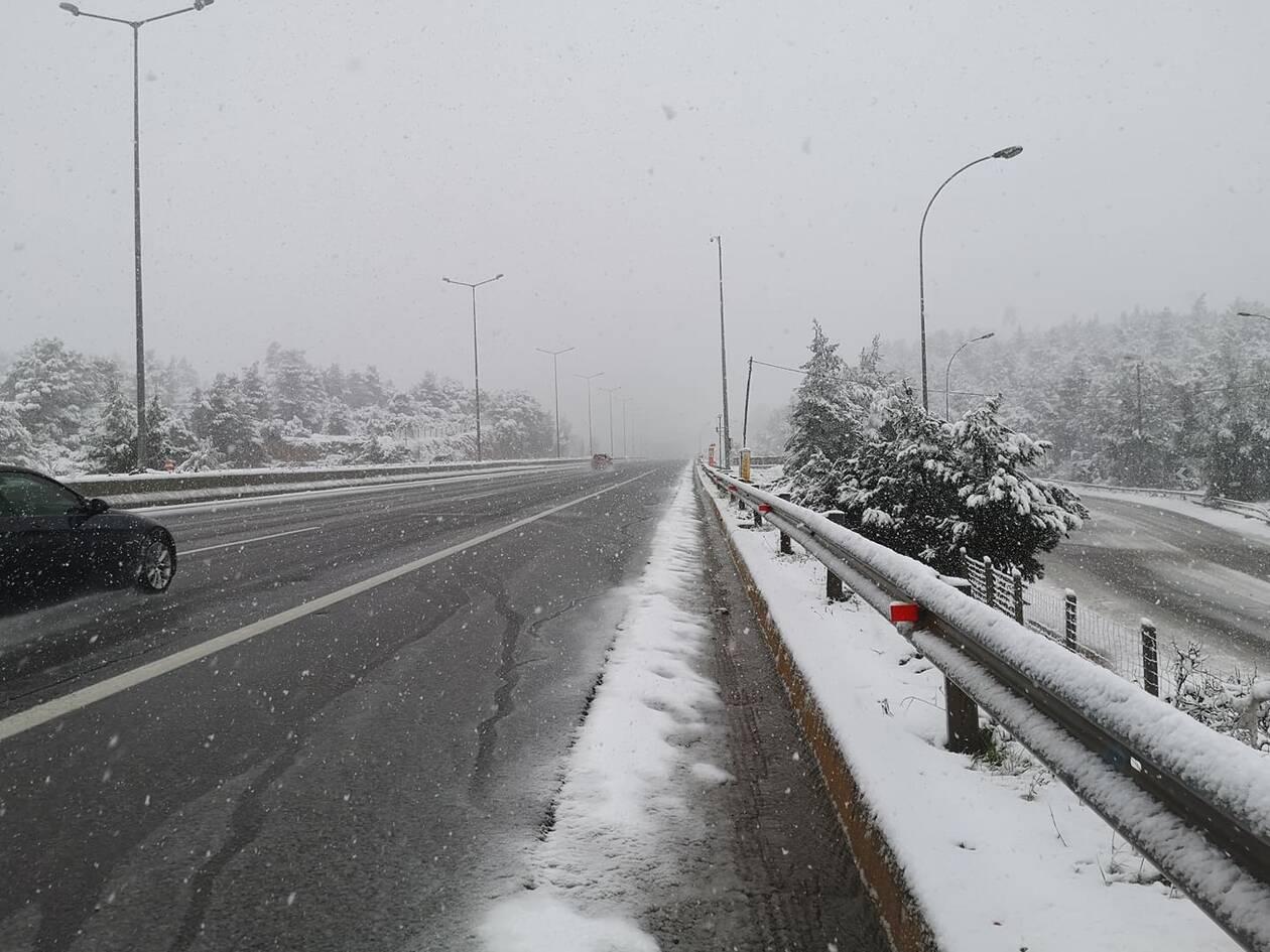 https://cdn.cnngreece.gr/media/news/2021/01/16/250781/photos/snapshot/xionia-ethniki-pros-kapandriti.jpg