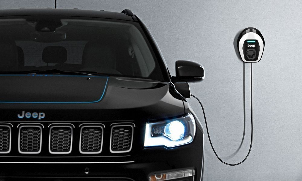 Jeep-Compass-4xe-First-Edition-b1000x600