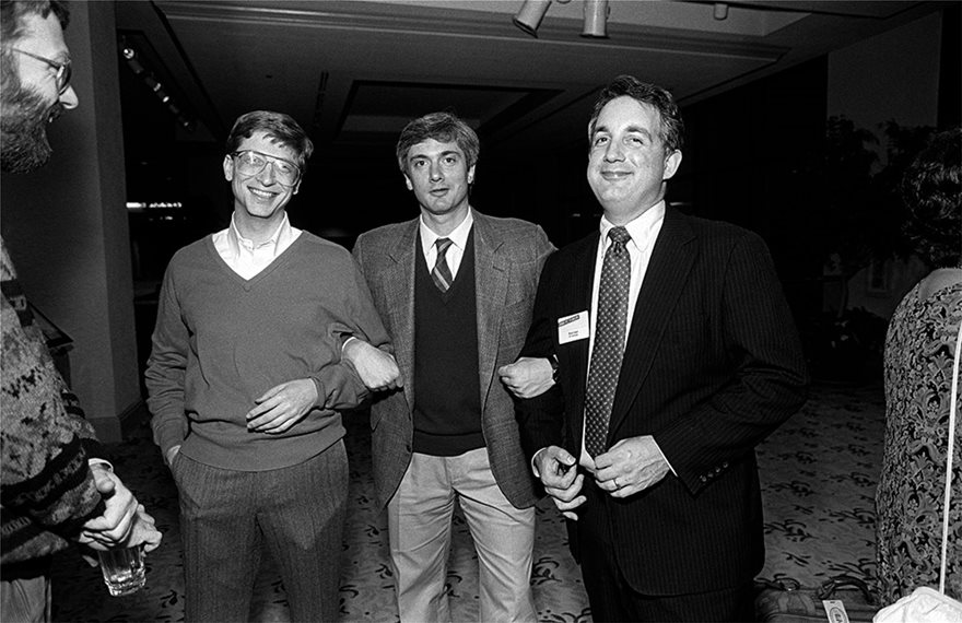 GettyImages-136019866