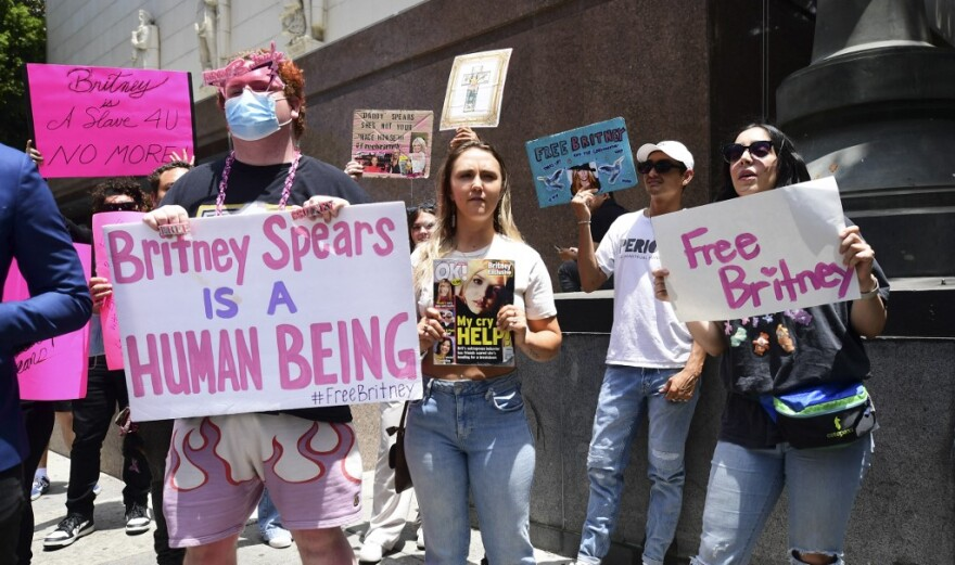 Britney_2