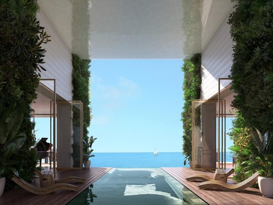 Lamda_Development_Marina_Tower_3D_2__Pool_Terrace__1_