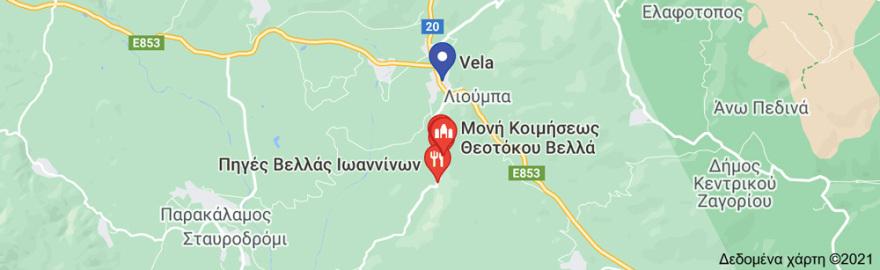 map_vella_monastiri
