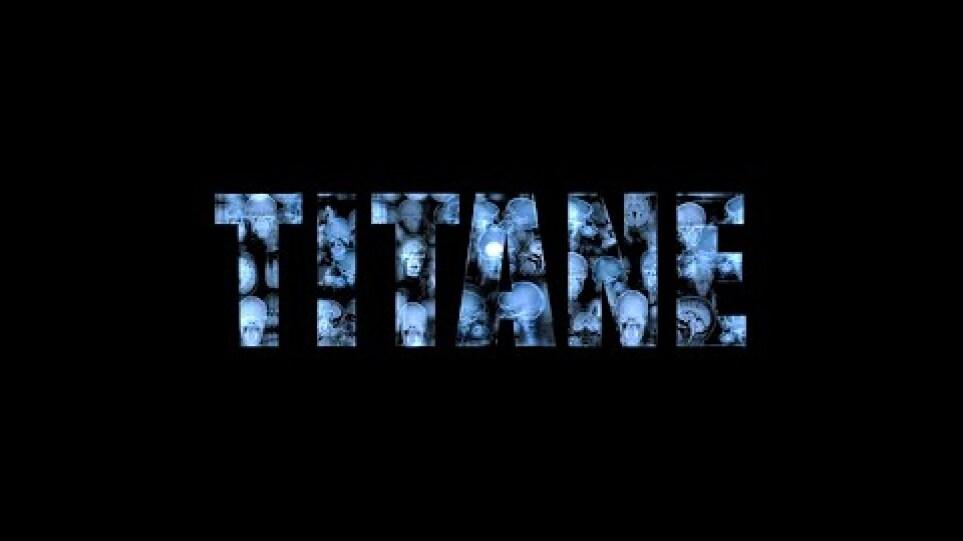 Titane, η ταινία που σόκαρε τις Κάννες