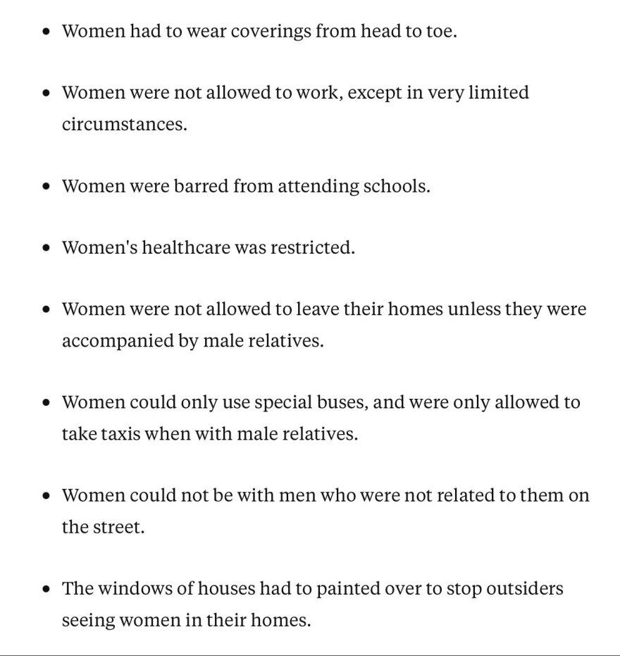 women_rules_1