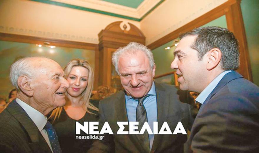 livanis_tsipras