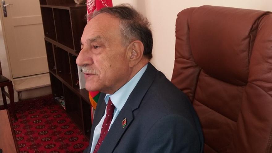 ipourgos_afganistan_2
